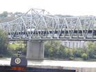 COLUMN: Brent Spence re-do a bridge to nowhere?