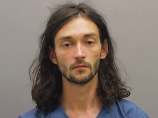 Suspect charged in Clermont hit-and-run