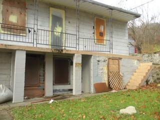 How 'slumlord' kept dozens of homes for so long