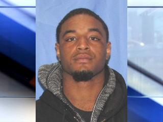 Man charged in fatal West Price Hill shooting