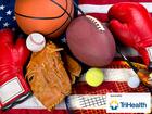 6 ways to avoid injury in high school athletics
