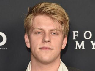 Actor Jackson Odell of 'Goldbergs' dead at 20