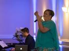 Reset: Faith key to drug rehab program's success