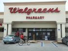 Kentucky attorney general sues Walgreens