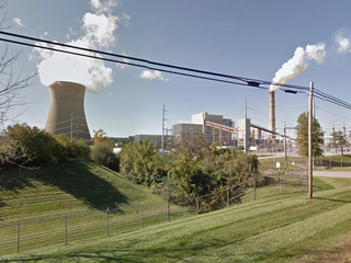 EPA denies petition on Tri-State power plants