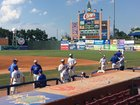 Highlands reaches Ky. state baseball final