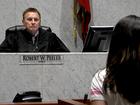 Warren County Drug Court is seeing big results