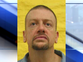 Board: No parole for Middletown killer