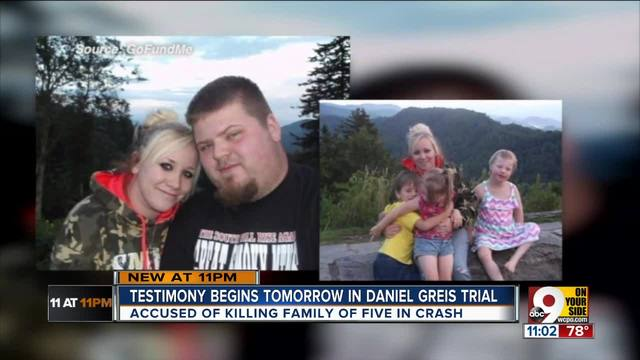 Prosecutor paints grisly image of Pollitt deaths