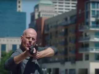Cincy shines in trailer for Bruce Willis movie