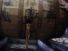 Bevin downplays effect of bourbon tariffs