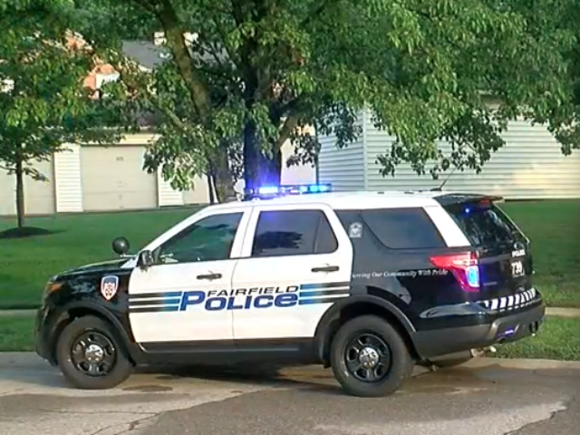 No charges for Fairfield officer who shot, killed man ...