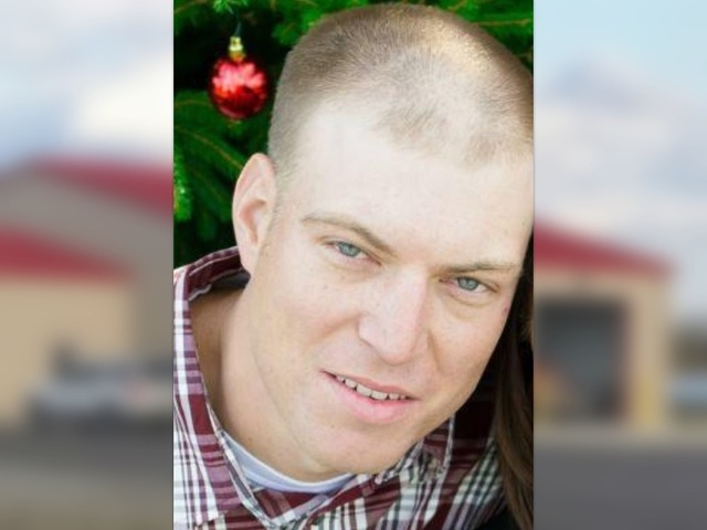 Rural firefighter dies in air cylinder accident