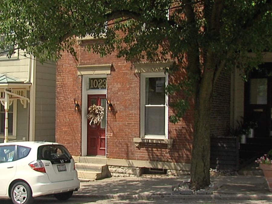 Cincinnati councilman proposes Airbnb regulation - WCPO Cincinnati, OH