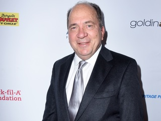 Johnny Bench at 70: Single dad in south Florida