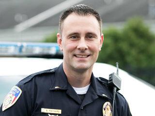 New Fairfield chief admits to using gay slur