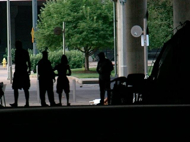 Cincinnati, Ohio News and Weather   9 On Your Side   wcpo.com
