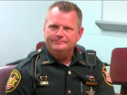Off-duty Butler County deputy saves choking girl