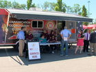 New mobile needle exchange launches in NKY