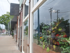 New NKY grocery could be a mini Findlay Market