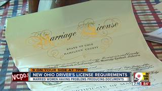 ohio bmv driving test scheduling