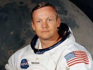 Neil Armstrong's moon-flight mementos to be sold
