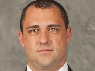 Fired OSU assistant lashes out in tweets