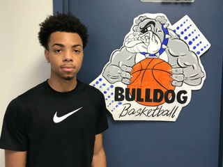 Woodward hoops standout is ranked nationally