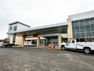 New $36M Middletown medical complex to open