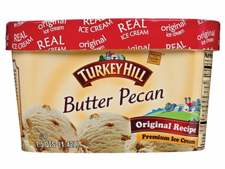 Why is Kroger selling off Turkey Hill brands?