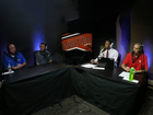 HS Podcast: Discussing the Crosstown Showdown