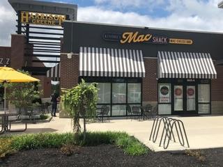 Green Township Mac Shack sets grand opening