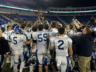 High school football kicks off with big matchups