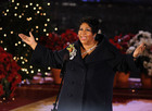 PHOTOS: Remembering the Queen of Soul