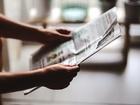 US newsrooms: We're not enemies of the people