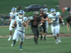 WATCH: Friday Football Fever game highlights