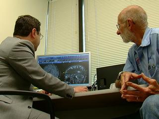 Cincinnati plays role in breakthrough MS study