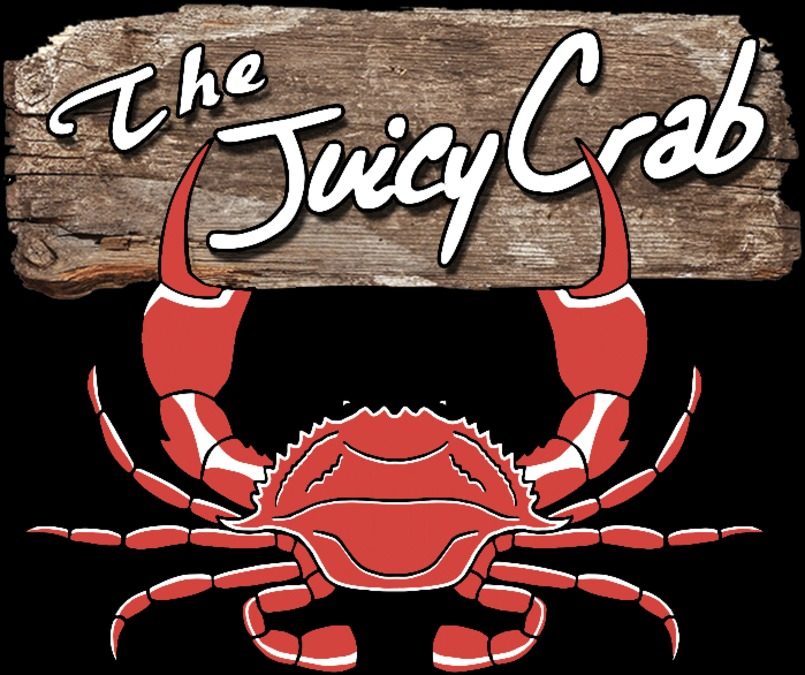 juicy crab seafood restaurant closes before grand opening wcpo