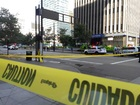 Podcast: How we covered the Downtown shooting