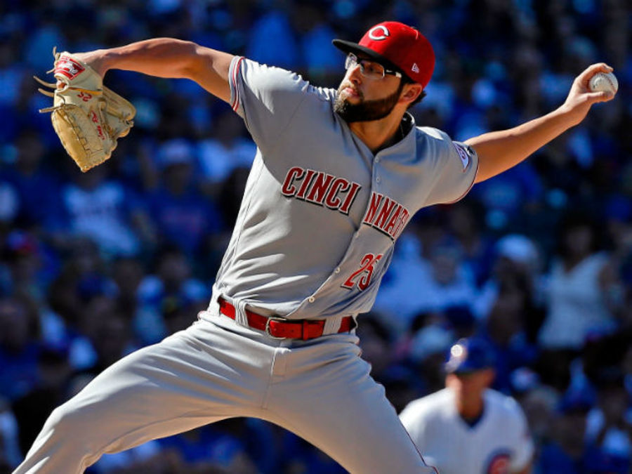 Wcpo_cody_reed_vs_cubs_091518_1537062623156_97665149_ver1.0_900_675