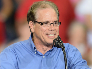 GOP frets about prospects for Ind. Senate seat