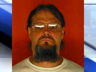 High court upholds death sentence in 1994 murder
