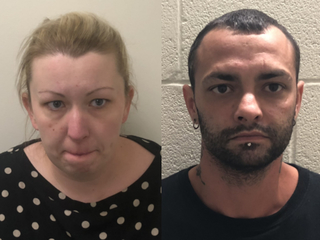 PD: NKY couple arrested in attacks on boy, 3