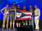 Cincy wins two golds at Great American Beer Fest