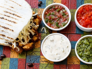 New Colombian eatery opening at Findlay Market
