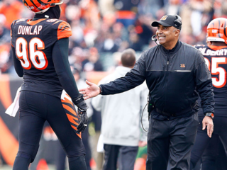 Why I'm rooting for Marvin Lewis to succeed