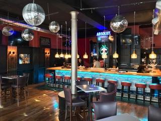 See inside new LGBTQ nightclub opening Downtown