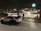 Suspects break into 25 cars in UC garage