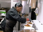 This chef whips up 'fuel' for Bengals players