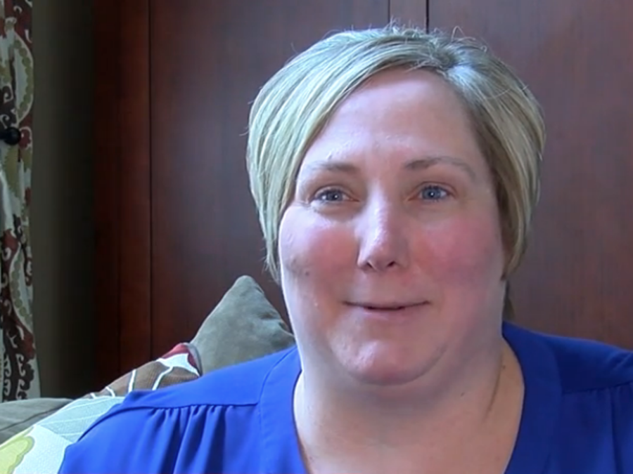 Northern Kentucky family on vacation flees Hurricane Michael - WCPO Cincinnati, ...